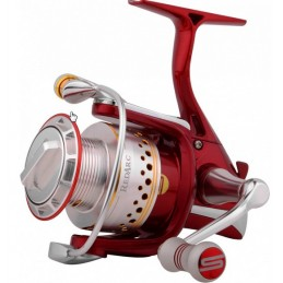 Rola RED ARC 3000 SPRO