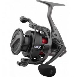 Rola CRX 2000 Saltwater SPRO