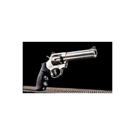 Nabojnik za Walther P99 9x19, 15-strelni