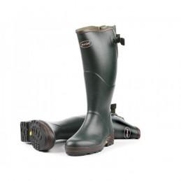 Škornji Gumleaf Viking W2...