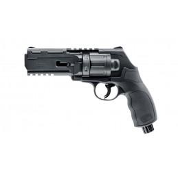 Pištola T4E HDR 50...