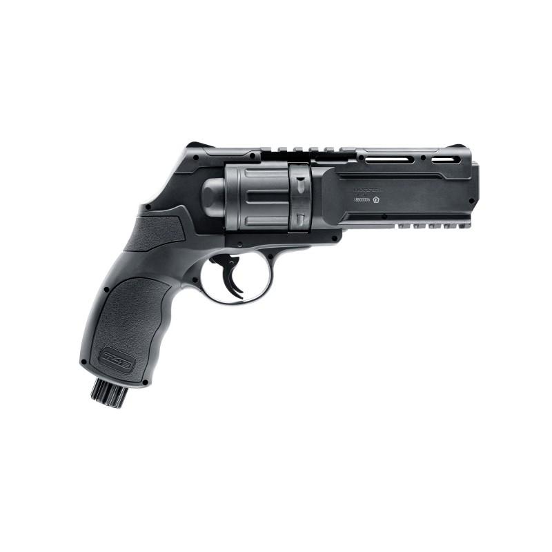 Omara Varnostna Za Orožje Protect 5