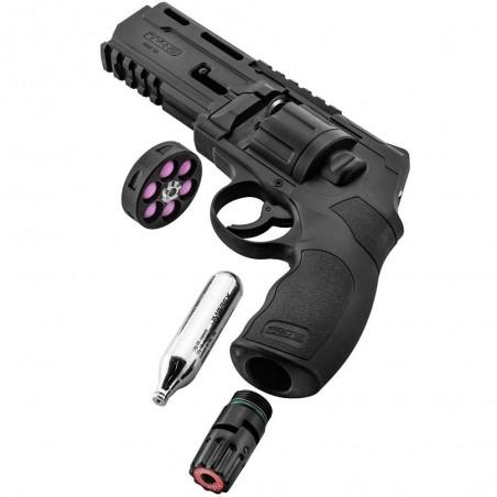 Omara Varnostna Za Orožje Protect 10