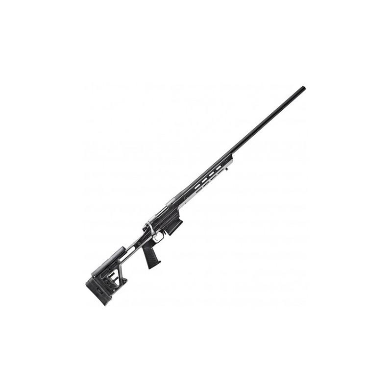Daljnogled Hawke Endurance 1-4x24 L40 Dot IR, 30mm