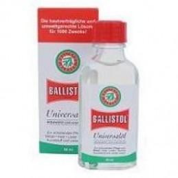 Olje Ballistol 50 ml