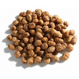 Tigernuts (Tigrov orešček)...