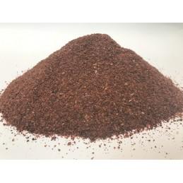 Moka Squidmeal (Ligenj) 1kg