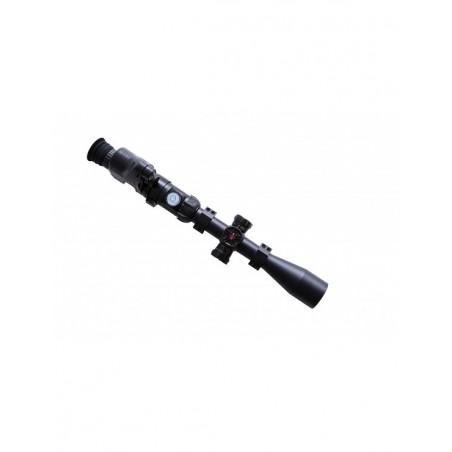 Pištola Walther Q5 Match Steel Frame 9x19