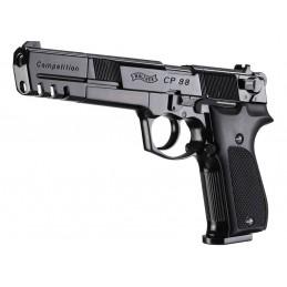 Pištola Zračna CO2 Walther...