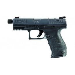 """Pištola Walther Q4 Tac 4,6""""..."""