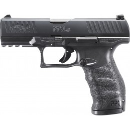 Pištola Walther PPQ M2 .45...