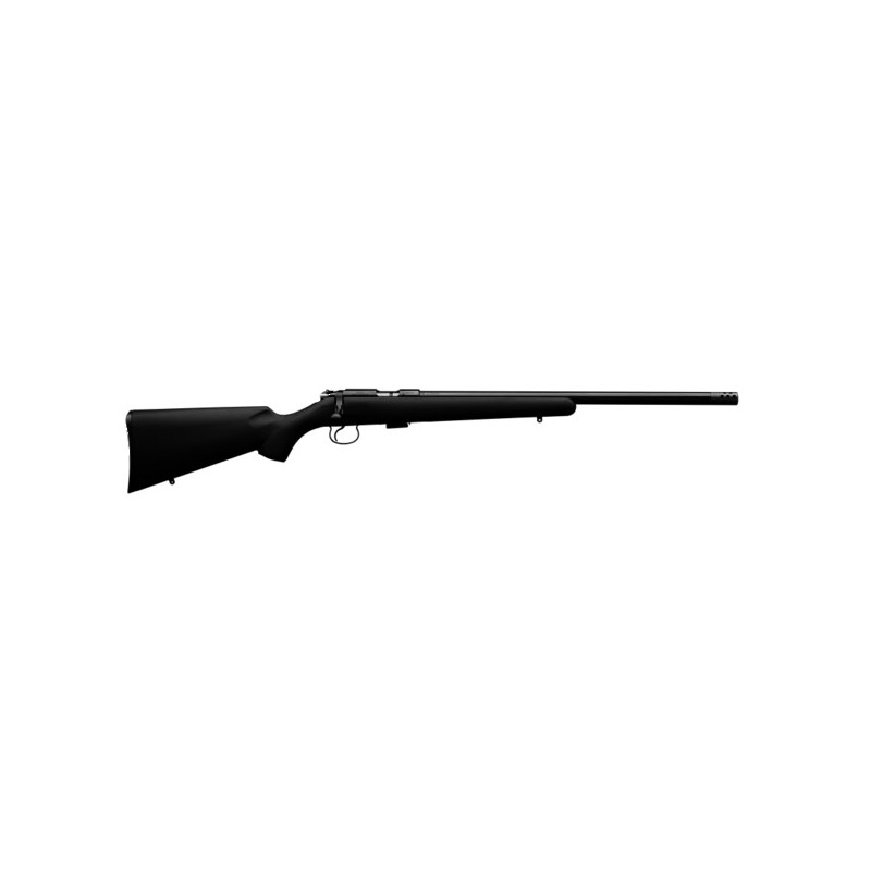 Montaža Jeklena AG 30mm Srednja, Tir 11mm