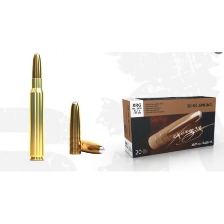 Boili SQUID ADDICT 20mm 1KG SAGA