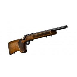 Boili popUP SCOPEX & BUTYRIC 12&15mm