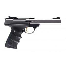 Pištola Buck Mark Standard...