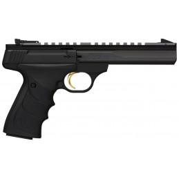Pištola Buck Mark Contour...