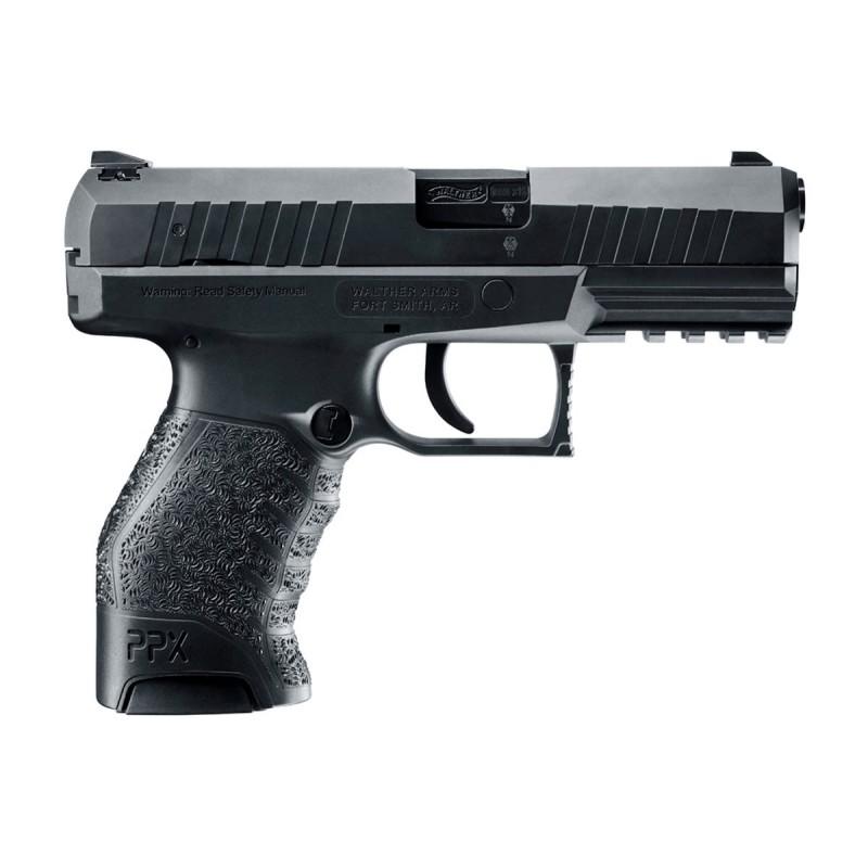XADO Very Lube Mazivo za vzdrževanje orožja