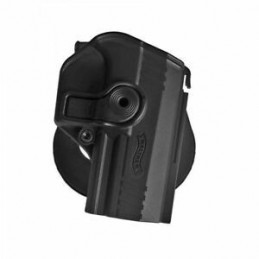 Tok Plastičen za Walther PPX