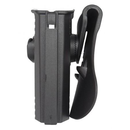 XADO Snipex Revitalizant Gel za vzdrževanje orožja