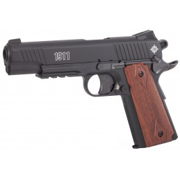 Zračna Pištola CO2 Crosman 1911 4,5 (diabolo)