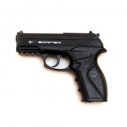 Zračna Pištola CO2 Borner...