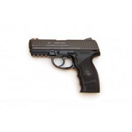 Zračna Pištola CO2 Borner W3000 4,5mm