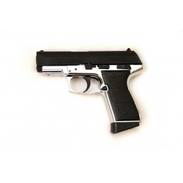 Zračna Pištola CO2 Daisy...