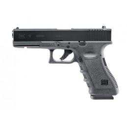 Pištola Zračna Glock 17...