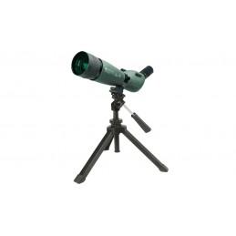 Spektiv Konuspot 20-60x80