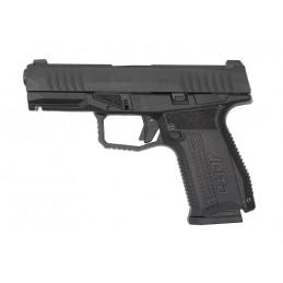 Pištola REX DELTA 9x19