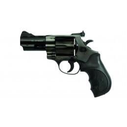 """Revolver HW 357 Hunter 3"""",..."""