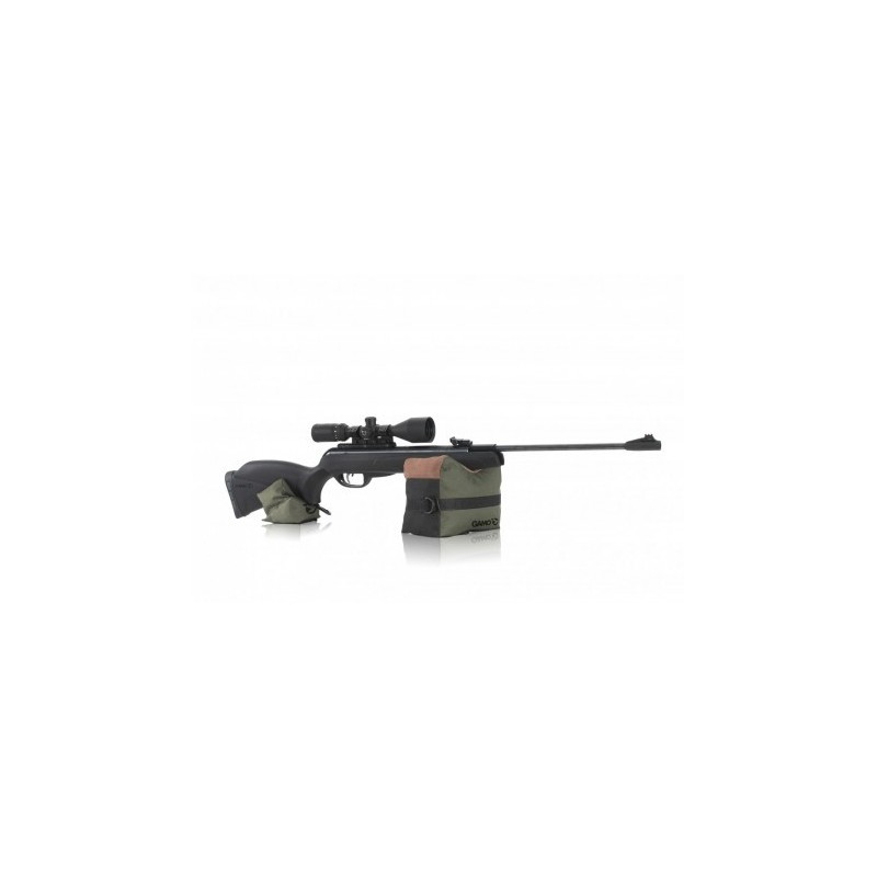 Naboji .45 FMJ 14,85g (230gr) A-079 (50kos) PPU