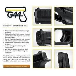 Naboji .45 AUTO FMJ 14,9g (50)