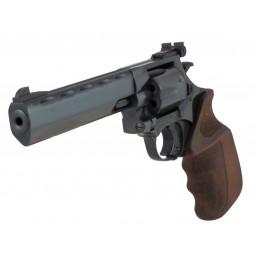Netilka CCI BR 2 Large Rifle (100)