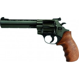 Revolver HW 357 Target...