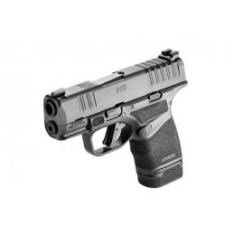 Pištola HS H11 OSP- Hellcat...