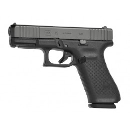 Pištola Glock 45 gen.5,...