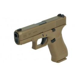 Pištola Glock 19X gen.5,...