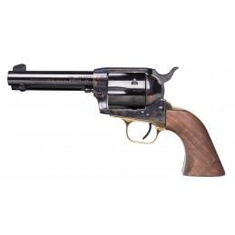 "Revolver WSA 447 7,5"", kal...."