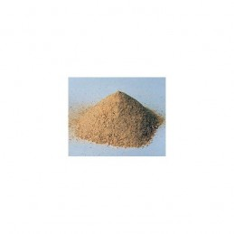 Green Lipped Mussel Extract...