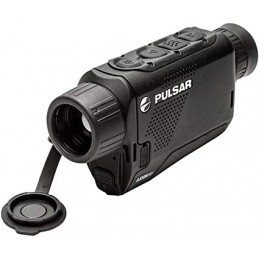Pulsar Axion KEY XM30...