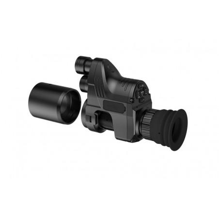 Pištola Plašilna Retay Xtreme 9mm Dualtone Chrome