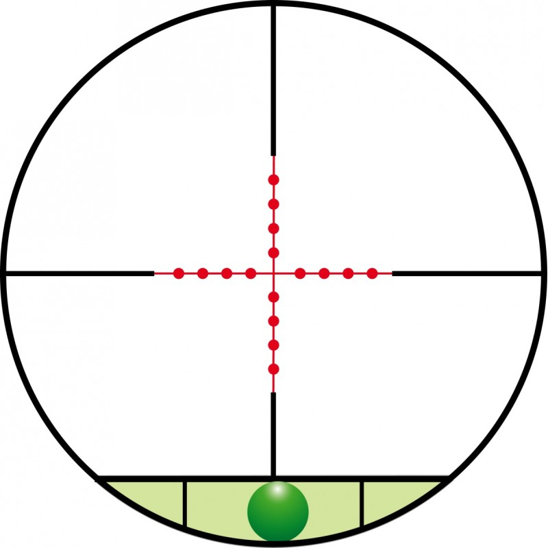 Adapter Signalni 15mm, Retay