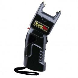 Paralizator ESP Scopry Max...