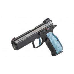 Pištola CZ Shadow 2 SA 9x19