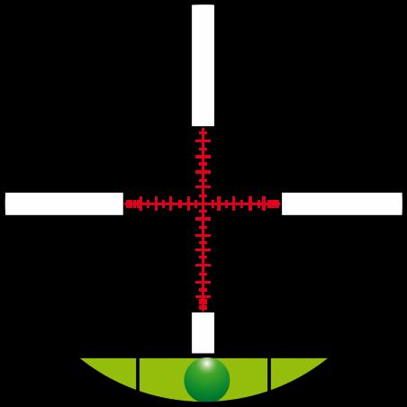 Rola Mimic Spin 1000