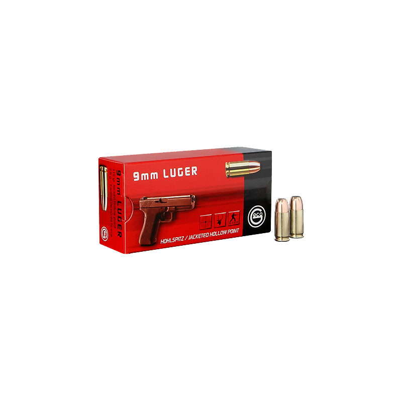 Rola Spartan 2000 FD z laksom 0,23mm