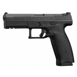 Pištola CZ P-10 F 9x19