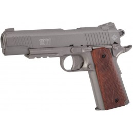 Zračna Pištola CO2 Crosman...
