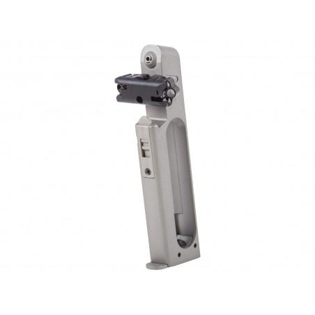 Vrvica SpiderWire Ultracast 270m 0,25mm